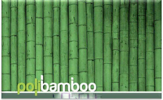polibamboo_01